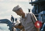 Image of USS Co Conino County Da Nang Vietnam, 1967, second 9 stock footage video 65675023894