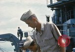 Image of USS Co Conino County Da Nang Vietnam, 1967, second 10 stock footage video 65675023894