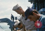 Image of USS Co Conino County Da Nang Vietnam, 1967, second 12 stock footage video 65675023894