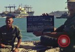 Image of Edward Shea Cam Ranh Bay Vietnam, 1966, second 3 stock footage video 65675023902