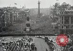 Image of 31st Eucharist Congress Dublin Ireland, 1932, second 6 stock footage video 65675023922