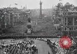 Image of 31st Eucharist Congress Dublin Ireland, 1932, second 8 stock footage video 65675023922