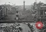 Image of 31st Eucharist Congress Dublin Ireland, 1932, second 9 stock footage video 65675023922