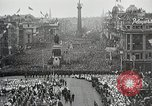 Image of 31st Eucharist Congress Dublin Ireland, 1932, second 10 stock footage video 65675023922
