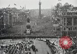 Image of 31st Eucharist Congress Dublin Ireland, 1932, second 11 stock footage video 65675023922
