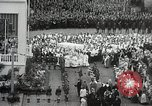 Image of 31st Eucharist Congress Dublin Ireland, 1932, second 12 stock footage video 65675023922