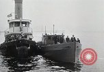 Image of United States Revenue Cutter New York United States USA, 1930, second 11 stock footage video 65675023932