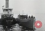 Image of United States Revenue Cutter New York United States USA, 1930, second 12 stock footage video 65675023932