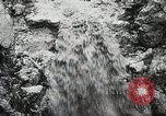 Image of Cloudburst hits Reichenhall Bavaria Germany, 1930, second 12 stock footage video 65675023933