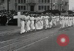 Image of Diamond jubilee San Francisco California USA, 1930, second 11 stock footage video 65675023938
