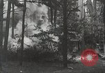 Image of probition raid United States USA, 1931, second 4 stock footage video 65675023947