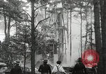 Image of probition raid United States USA, 1931, second 8 stock footage video 65675023947