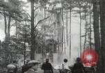 Image of probition raid United States USA, 1931, second 9 stock footage video 65675023947