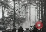 Image of probition raid United States USA, 1931, second 11 stock footage video 65675023947