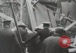 Image of probition raid United States USA, 1931, second 12 stock footage video 65675023947