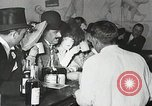Image of liquor United States USA, 1928, second 5 stock footage video 65675023949