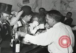 Image of liquor United States USA, 1928, second 6 stock footage video 65675023949