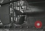 Image of launching of coast guard cutter United States USA, 1926, second 5 stock footage video 65675023950