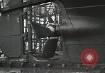 Image of launching of coast guard cutter United States USA, 1926, second 6 stock footage video 65675023950