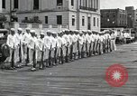 Image of activities of coast guards Wilmington North Carolina USA, 1926, second 12 stock footage video 65675023952
