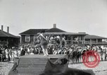 Image of Bathing beauty contest United States USA, 1926, second 4 stock footage video 65675023953