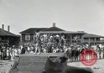 Image of Bathing beauty contest United States USA, 1926, second 5 stock footage video 65675023953