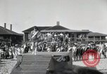 Image of Bathing beauty contest United States USA, 1926, second 7 stock footage video 65675023953