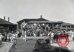 Image of Bathing beauty contest United States USA, 1926, second 8 stock footage video 65675023953