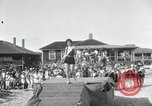 Image of Bathing beauty contest United States USA, 1926, second 12 stock footage video 65675023953