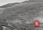 Image of Bingham canyon mine Utah United States USA, 1927, second 9 stock footage video 65675023957