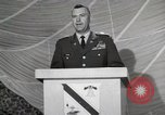 Image of The parachute riggers United States USA, 1967, second 3 stock footage video 65675023960