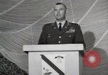 Image of The parachute riggers United States USA, 1967, second 5 stock footage video 65675023960