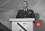 Image of The parachute riggers United States USA, 1967, second 8 stock footage video 65675023960