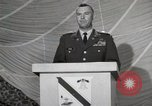 Image of The parachute riggers United States USA, 1967, second 9 stock footage video 65675023960