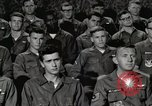 Image of The parachute riggers United States USA, 1967, second 10 stock footage video 65675023960