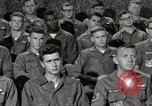 Image of The parachute riggers United States USA, 1967, second 11 stock footage video 65675023960