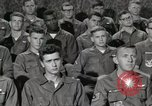 Image of The parachute riggers United States USA, 1967, second 12 stock footage video 65675023960