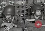 Image of Maintaining parachute United States USA, 1967, second 8 stock footage video 65675023961