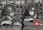 Image of Maintaining parachute United States USA, 1967, second 12 stock footage video 65675023961