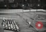 Image of Air-drop procedures United States USA, 1967, second 1 stock footage video 65675023962