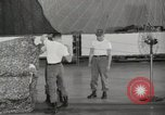 Image of Air-drop procedures United States USA, 1967, second 9 stock footage video 65675023962