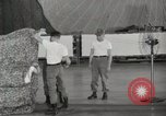 Image of Air-drop procedures United States USA, 1967, second 10 stock footage video 65675023962