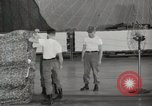 Image of Air-drop procedures United States USA, 1967, second 11 stock footage video 65675023962