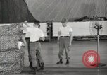 Image of Air-drop procedures United States USA, 1967, second 12 stock footage video 65675023962