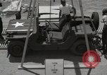 Image of Air-drop preparations United States USA, 1967, second 3 stock footage video 65675023963