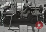 Image of Air-drop preparations United States USA, 1967, second 4 stock footage video 65675023963
