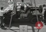 Image of Air-drop preparations United States USA, 1967, second 5 stock footage video 65675023963