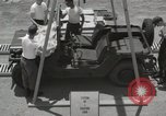 Image of Air-drop preparations United States USA, 1967, second 6 stock footage video 65675023963