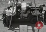 Image of Air-drop preparations United States USA, 1967, second 7 stock footage video 65675023963