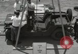 Image of Air-drop preparations United States USA, 1967, second 8 stock footage video 65675023963
